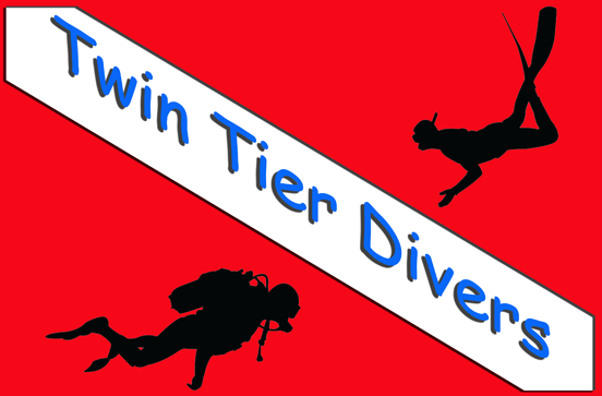Go back to TwinTierDivers.com